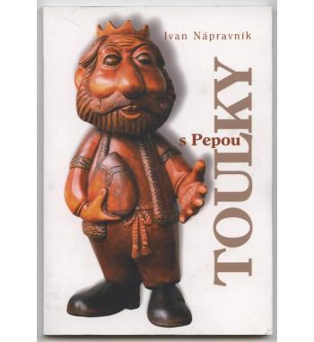 Ivan Nápravník - Toulky s...