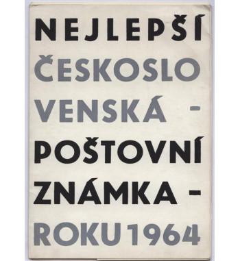 Nejlepší československá...