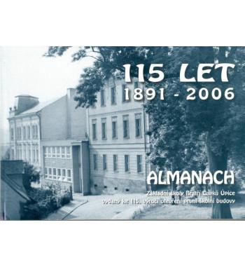 115 let - Almanach Základní...