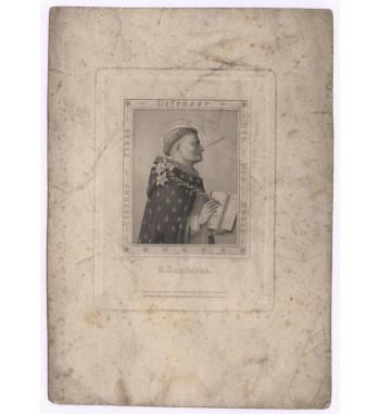 Angelico da Fiesole